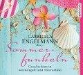 Sommerfunkeln - Gabriella Engelmann