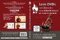 Dudelsack Lern DVDs - Übungen und Lieder - Andreas Hambsch