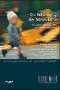 Die Entdeckung der frühen Jahre. 2 DVDs - Reinhard Kahl