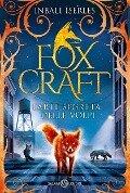 Foxcraft - Iserles Inbali
