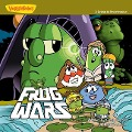 Frog Wars - Cindy Kenney, Doug Peterson