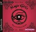 Magic Girls 11. Eine verratene Liebe - Marliese Arold
