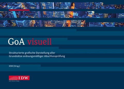 GoA visuell - Holger Wirtz