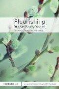 Flourishing in the Early Years -