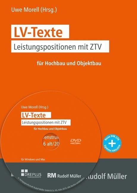 LV-Texte -