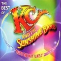 Best Of - KC And The Sunshine Band