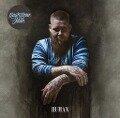 Human (Deluxe) - Rag'n'Bone Man