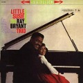 Little Susie (CD) - Ray Bryant
