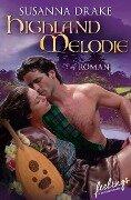 Highland-Melodie - Susanna Drake