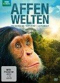 Affenwelten -