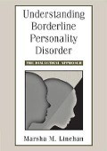 Understanding Borderline Personality Disorder - Marsha M. Linehan