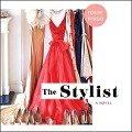 The Stylist - Rosie Nixon