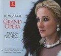 Grand Opera - Diana/Villaume/Orch. Lyon Damrau