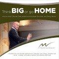 Live DVD Think BIG or go HOME - Martin Limbeck