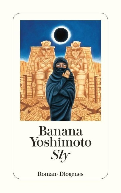 Sly - Banana Yoshimoto