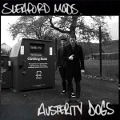 Austerity Dogs - Sleaford Mods