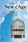 New Cage - Johannes Fischler