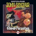 John Sinclair - Folge 103 - Jason Dark