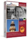 Sprachenlernen24.de Persisch-Basis-Sprachkurs. CD-ROM -