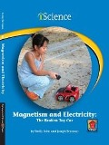 Magnetism and Electricity - Joseph Brennan, Emily Sohn