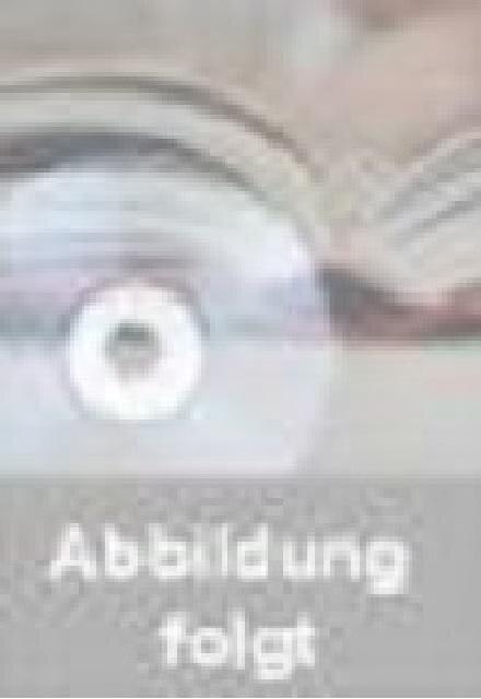 Berliner Asphalt - Sebastian Christ