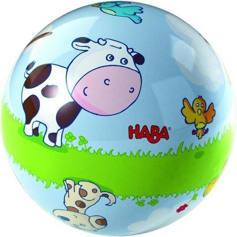 Ball Bauernhof, klein -