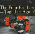 Together Again! - The Four Brothers