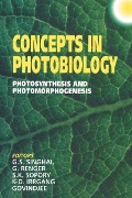 Concepts in Photobiology -
