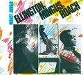 Money Jungle+7 Bonus Tracks - Duke/Mingus Ellington