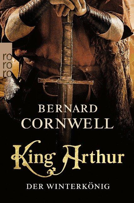 King Arthur: Der Winterkönig - Bernard Cornwell