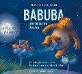 Babuba und die bunten Drachen - Johannes Lauterbach