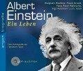 Albert Einstein - Ein Leben - Hannelore Hippe