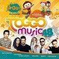 Toggo Music 48 -
