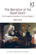 Narrative of the Good Death - Ms Mary Riso
