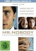 Mr. Nobody -