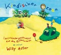 Kindischer Ozean - Willy Astor