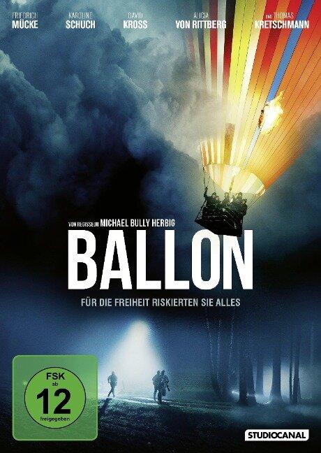 Ballon -
