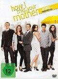 How I Met Your Mother - Season 9 -