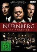 Nürnberg - Die Prozesse -