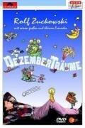 DezemberTräume. DVD-Video - Rolf Zuckowski