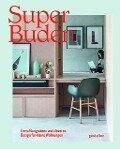 Super Buden -