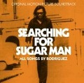 Searching for Sugar Man. Original Soundtrack - Rodriguez
