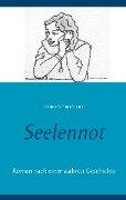 Seelennot - Hanna Schmaldienst