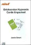 Ericksonian Hypnosis Cards Unpacked -