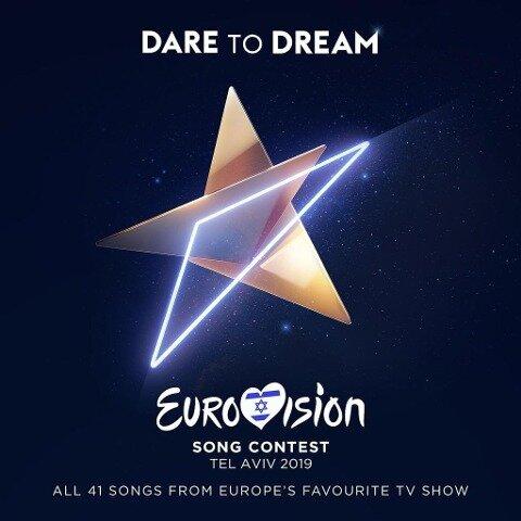 Eurovision Song Contest - Tel Aviv 2019 -