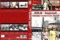 (OST) Berlin - Hauptstadt der Deutschen Demokratischen Republik -