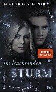 Im leuchtenden Sturm - Jennifer L. Armentrout