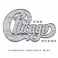 The Chicago Story - Complete Greatest Hits - Chicago