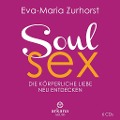 Soulsex - Eva-Maria Zurhorst
