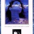 Into A Secret Land - Sandra